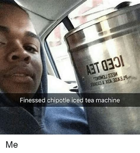 Chipotle Meme Search Chipotle Meme Memes On Me Me