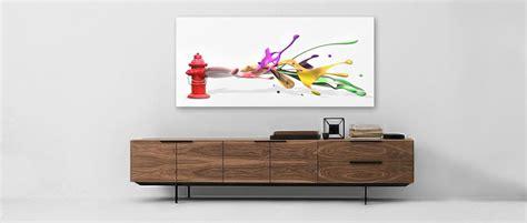 stickers chambre bb tableau déco toile design et moderne décoration murale