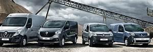 Credit De Voiture : cr dit auto les avantages pour un achat de voiture ~ Gottalentnigeria.com Avis de Voitures