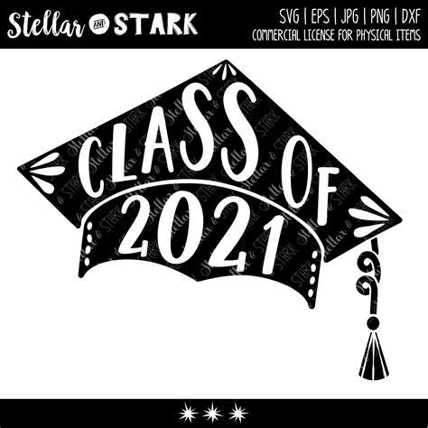 graduation cap svg  graduation cap svg