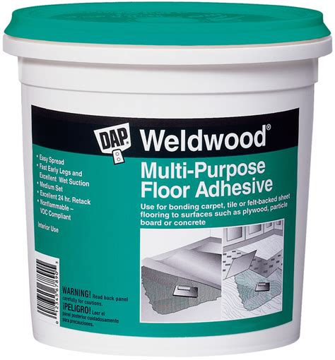 Dap Floor Patch And Leveler Sds by Weldwood Multi Purpose Floor Adhesive Dap