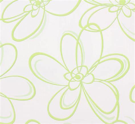 Tapete Grün Weiß by Tapete Vlies Floral Abstrakt Gr 252 N Wei 223 Tapeten Marburg