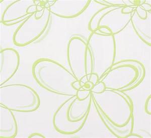 Tapete Grün Weiß : tapete vlies floral abstrakt gr n wei tapeten marburg wohnsinn 55610 ~ Sanjose-hotels-ca.com Haus und Dekorationen