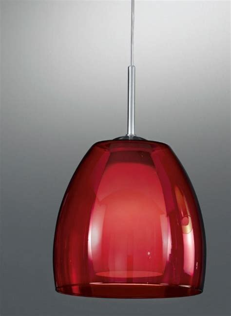 lighting australia fargo 1 light pendant in eglo