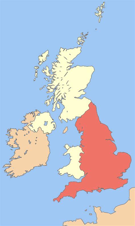 fileuk map englandpng wikimedia commons