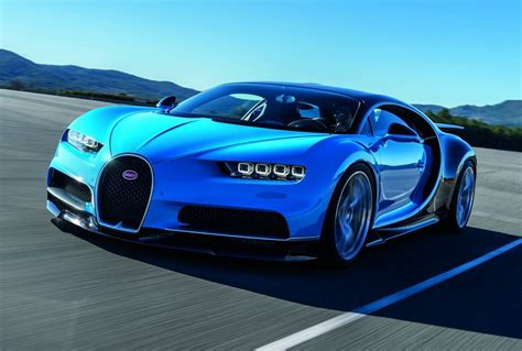 The 2021 bugatti chiron hasn't been crash tested by the national highway traffic safety bugatti offers a four year warranty on all chiron models and covers maintenance for the vehicle over the. De nieuwe Bugatti Chiron: alle info en foto's (2016 ...