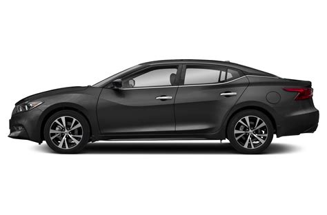 maxima nissan new 2018 nissan maxima price photos reviews safety