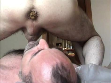 Men Love Dirty Sex Gay Scat Porn At Thisvid Tube