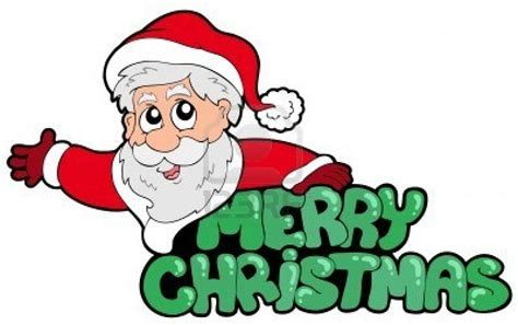 Merry Clipart - merry search results search results for
