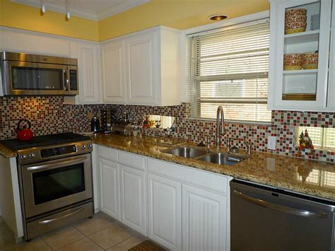 yellow and brown kitchen ideas awesome various models of kitchen designs for the interior