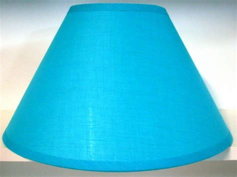 blue l shade stylish light blue l shade best home decor