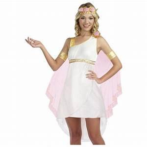 Aphrodite Costumes | Costumes FC