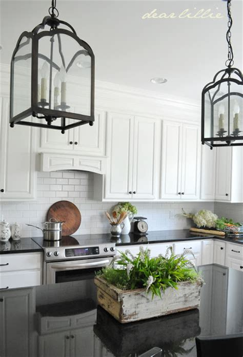 my favorite inexpensive granites some kitchen progress