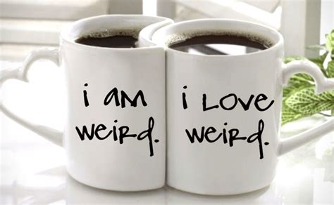 75+ Of The Coolest Coffee Mugs & Unique Coffee Cups Ever
