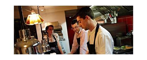 cours de cuisine lille 28 images l atelier de cours de cuisine de lille l atelier des chefs