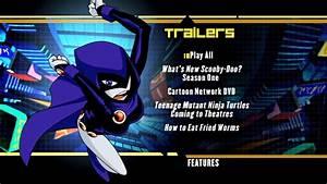 The World39s Finest Teen Titans