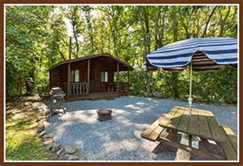lake cabins for rent in pa rentals lake in wood cground