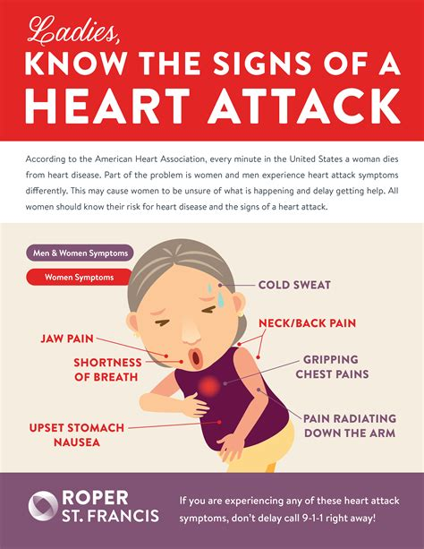 Know The Signs Of A Heart Attack  Roper St Francis. Grace Church Snellville Ga Domestic Heat Pump. Wildcard Certificate Cost Salon Savoir Faire. Western University Library Amstel Light Beer. Tri County Carpet Cleaning All About Divorce. Byod Bring Your Own Device Minnesota Life Ins. How To Become A Gold Dealer Mass Effect Wiki. Community Colleges In Columbia Sc. Dish Network Melbourne Fl Email Mass Mailing