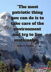 7 Inspiring Quo... Onegreenplanet Quotes