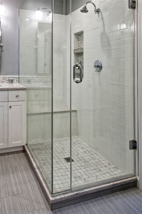 bathroom shower wall decisions bath shower remodel