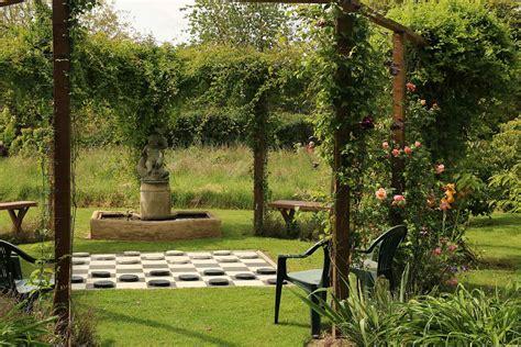 mobilier de jardin la rochelle mobilier urbain jardin la rochelle maison design