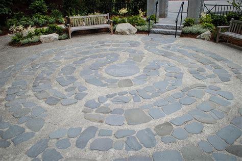 reno garden winchester ma contemporary patio