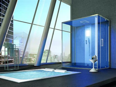 hafro doccia bagno turco la tua casa per il tuo benessere cose di casa
