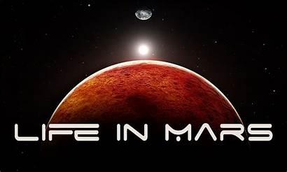 Mars Spacex Imagine Musk Elon Would Glitch