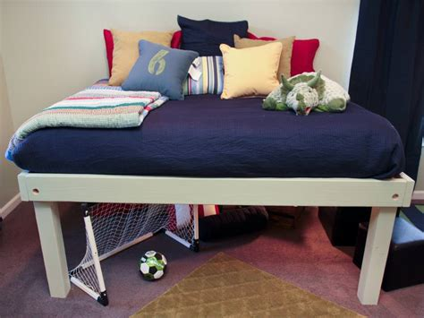 25+ Kids Bed Designs, Decorating Ideas