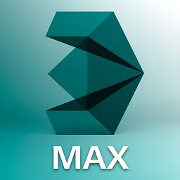 design cad 3d max 3d max logo how to learn