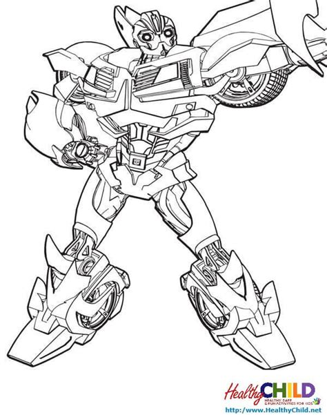 bumblebee coloring pages bumblebee transformers page sheets coloring pages