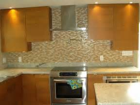 glass tile backsplash ideas for kitchens the kitchen backsplash more beautiful inspirationseek com