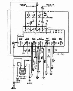 Jeep Cj7 Ignition Switch Wiring Diagram 1082  Jeep  Auto Wiring Diagram