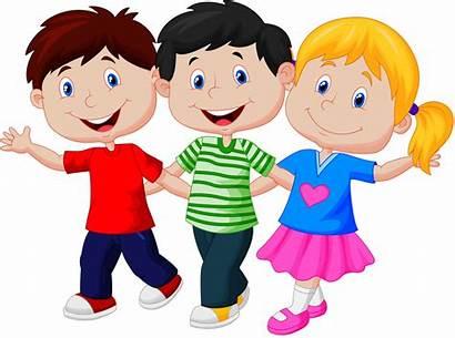 Clipart Happy Kid Transparent Clip Child Webstockreview