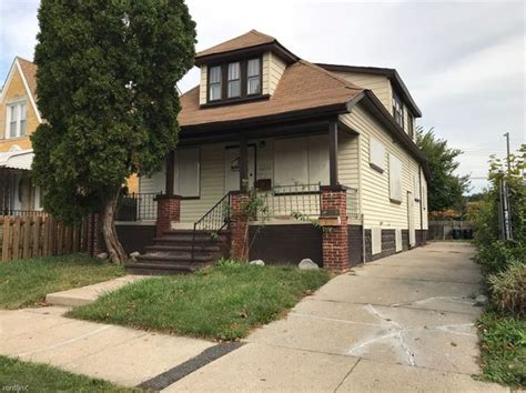 Find your new home now. Apartments For Rent in Detroit MI   Zillow