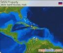 MSN Property | Mole Saint-Nicolas Google Satellite Map
