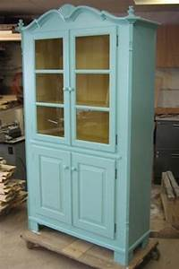 Don's Woodcrafts and Wilno Furniture - Ottawa Valley Wood