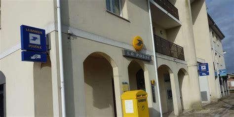 bureau de poste horaire d ouverture horaire d ouverture bureau de poste 28 images horaire
