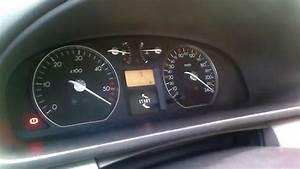 Renault Laguna 2  Ile Litr U00f3w W Baku   Test Licznik U00f3w