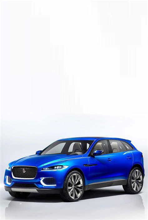 Jaguar F Pace Backgrounds by Jaguar F Pace Hd Wallpapers 7wallpapers Net