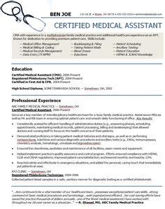 Catholic School Resume Objective by Assistant Resume Sle Objective Skills