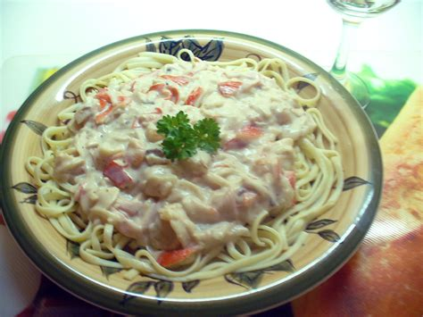 livre recette de cuisine sauce aux fruits de mer facile pour pâtes lasagne