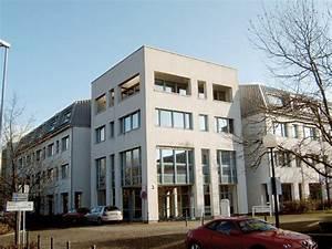 Finanzamt Mainz Mitte Vermittlung Mainz : finanzamt mainz s d posts facebook ~ Eleganceandgraceweddings.com Haus und Dekorationen