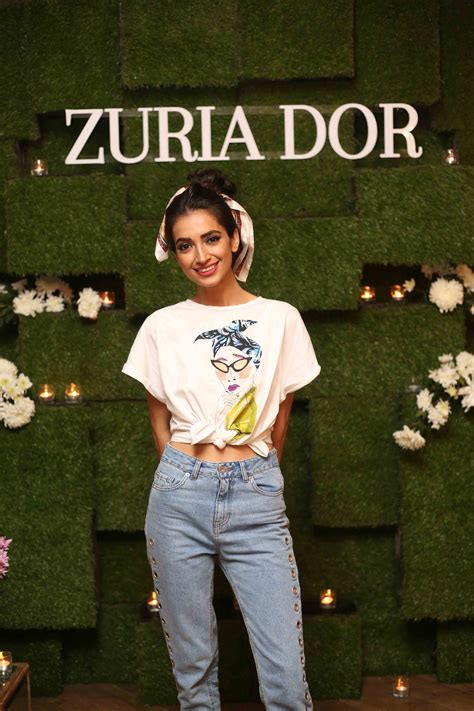 zuria dor launches  summer collections natural health