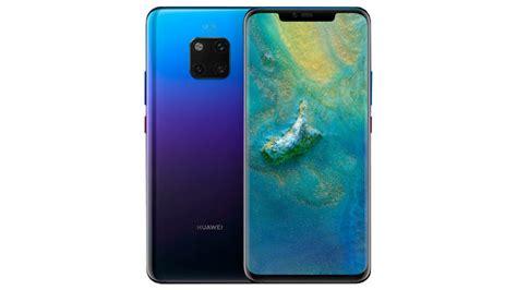 top 5 best smartphones in 2018 2019