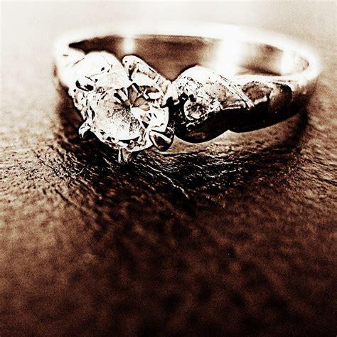blackstone buys  jewelry retailer diamonds direct