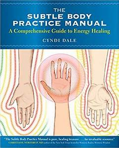 The Subtle Body Practice Manual A Comprehensive Guide