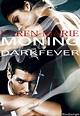 DarkFever Cover by MissStarlight0 on DeviantArt