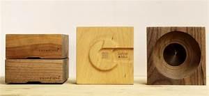 Dosage Café Filtre : the canadaino filtre caf design en bois infuseur caf ~ Voncanada.com Idées de Décoration