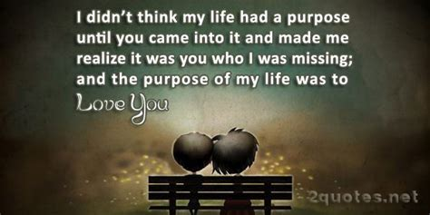love   life quotes  sayings